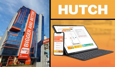HUTCH supports the Government in Encouraging Work from Home introducing a number of Special Initiatives