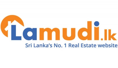 Leading emerging markets real estate platform Lamudi receives investment from Ringier AG and Axel Springer