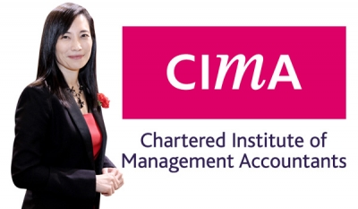 CIMA promotes Irene Teng to Asia Pacific role