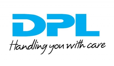 DPL Remains Competitive Despite Global Challenges
