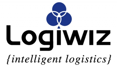 Logiwiz Promotes Logistics Education in Sri Lanka