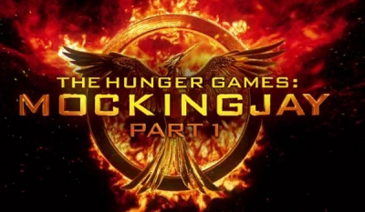 Yahoo to live-stream The Hunger Games Mockingjay Part 1 premiere
