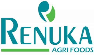 Renuka Foods PLC continues growth momentum