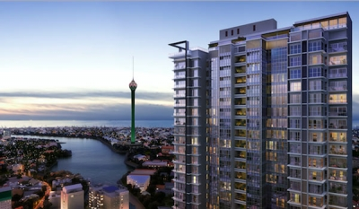 "447 Luna Tower hosts luxury ""Open Day"" at Union Place 'Display Apartment'"